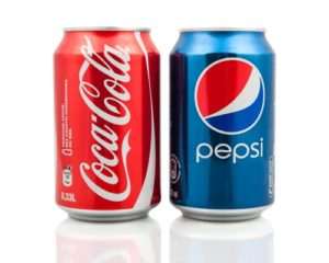 pepsi_and_coke_cans